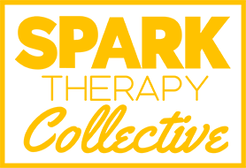 Spark Therapy Collective